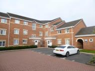 2 bedroom Apartment for sale in Doughty Close, Tipton