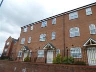 4 bed Town House for sale in Jonah Drive, Tipton