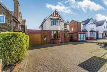 4 bedroom Detached property for sale in Dagger Lane...