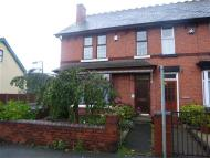 4 bed semi detached house in Sedgley Road West, TIPTON
