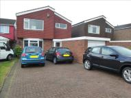 4 bedroom Detached house for sale in St Edmunds Close...