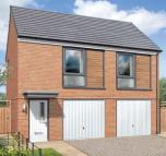 property for sale in Claypit Lane, West Bromwich
