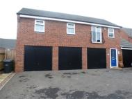 property for sale in Marnham Road, West Bromwich