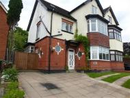 6 bedroom semi detached property in Heath Lane, WEST BROMWICH