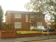 3 bedroom Detached house for sale in Bearwood Road, Smethwick