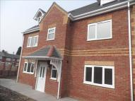 5 bed new house in Queens Road, Smethwick