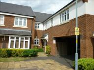 2 bedroom Apartment in Cardinal Close...