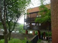 1 bedroom Flat in St Matthews Road...