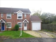 Tanglewood Close End of Terrace property for sale