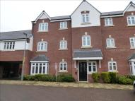 Apartment for sale in Cardinal Close...