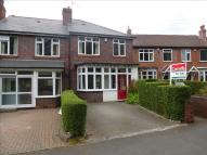 3 bedroom semi detached house in Abbey Road, Warley Woods...