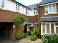 2 bed Apartment for sale in Cardinal Close...
