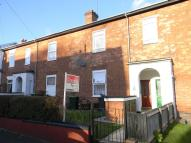 2 bed Maisonette in Raglan Road, Smethwick