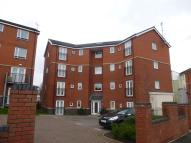 Apartment for sale in Kinsey Road, Smethwick