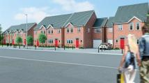 3 bed new home for sale in Holly Lane, Smethwick
