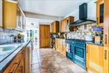 Terraced property for sale in Holly Street, Smethwick