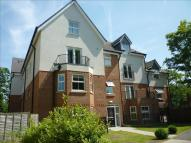 Apartment in Montague Road, Edgbaston...