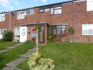 Terraced home for sale in Rutters Meadow, Quinton...