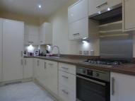 1 bedroom Apartment in Highfield Road...
