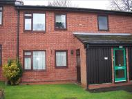 1 bed Flat for sale in Woodfield Road...