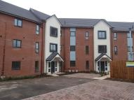 2 bed new Apartment for sale in Kings Lodge, Birmingham