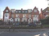 24 bed Detached property for sale in Anderton Park Road...