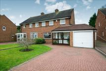 3 bedroom Detached property in Bryndale Avenue...