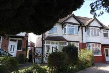 semi detached property for sale in Melbury Grove, Birmingham