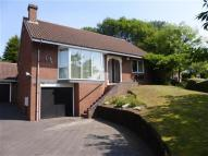 2 bed Detached home in Meadow Rise, Birmingham