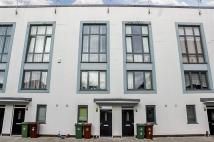 3 bed Town House for sale in Pembroke Lane, Plymouth