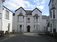 6 bed Terraced house in Headland Park...