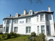 30 bed Guest House for sale in Tavistock Road...