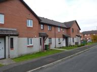 2 bed Terraced property in Trevose Way...