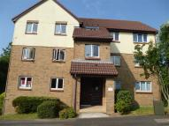 Studio flat for sale in College Dean Close...