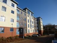 2 bedroom Apartment in St Chad Close, Whitleigh...