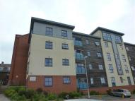 Flat for sale in St Chad Close...