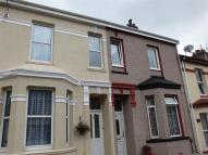 Beatrice Avenue Terraced property for sale