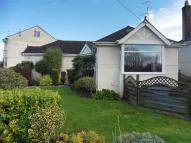 Detached Bungalow for sale in Radford Park Road...
