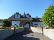 4 bed semi detached home in Amacre Drive, Plymstock...