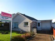 3 bedroom Detached Bungalow in Mewstone Avenue, Wembury...