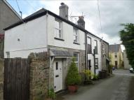 2 bedroom End of Terrace home in Zion Place, Ivybridge