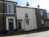 Character Property for sale in Plymouth Road...