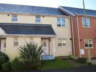 Town House for sale in Bowdens Park, Ivybridge