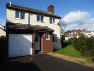 Detached property for sale in Boringdon Park...
