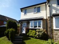 3 bed semi detached home in High Acre Drive...