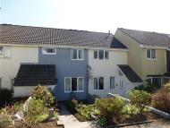 3 bedroom Terraced property for sale in Elizabeth Close...