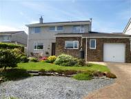 Detached property in Abbotts Park, Cornwood...