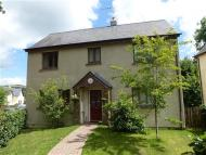 New Orchard Detached property for sale