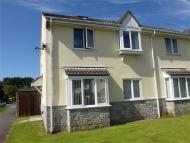 Worthele Close semi detached property for sale