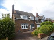 Newton Road Detached property for sale